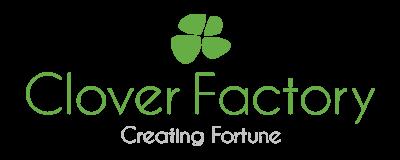 Clover Factory Oy